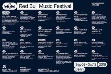 2018-0X - Red Bull Music Festival, Berlin.jpg