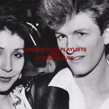 LONDON-CLUB-PLAYLISTS-004right.png