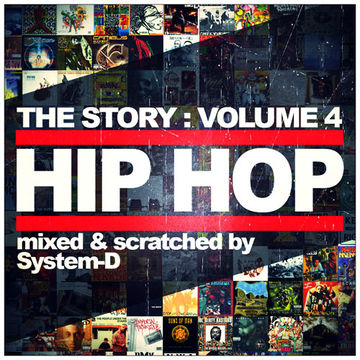 2012-06-06 - DJ System-D - The Story- Volume 4 (Promo Mix).jpg