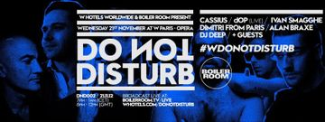 2012-11-21 - W Hotels Worldwide & Boiler Room Presents Do Not Disturb, W Paris Opera.jpg