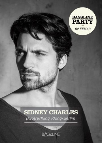 2013-02-02 - Sidney Charles @ Bassline Party, L'Infini'T.jpg