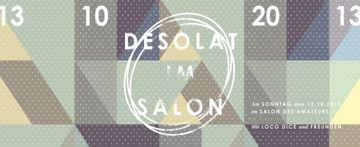 2013-10-13 - Desolat Im Salon, Salon des Amateurs.jpg