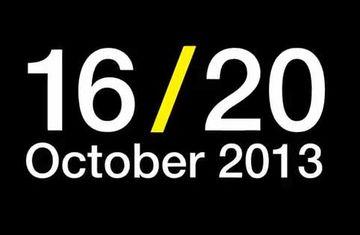 2013-10 - ADE.jpg