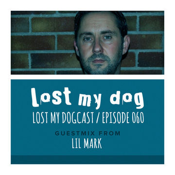 2014-01-06 - Strakes, Lil Mark - Lost My Dogcast 060.jpg