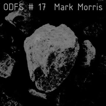 2014-02-08 - Mark Morris - ODFS Podcast 17.jpg
