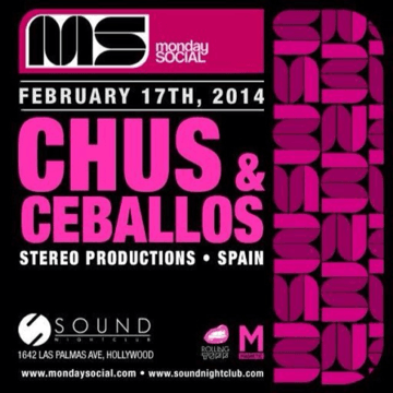 2014-02-17 - Monday Social, Sound Nightclub.png
