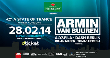 2014-02-28 - A State Of Trance 650 - New Horizons, Santiago De Chile.jpg