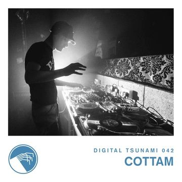 2014-08-13 - Cottam - Digital Tsunami 042.jpg