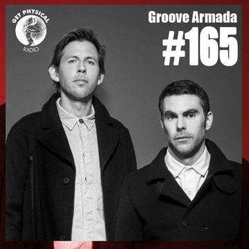 2014-09-09 - Groove Armada - Get Physical Radio 165.jpg