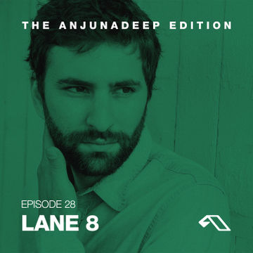 2014-11-20 - Lane 8 - The Anjunadeep Edition 028.jpg