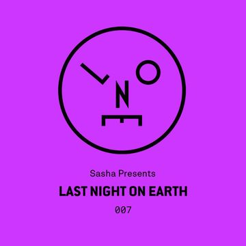 2015-11-20 - Sasha - Last Night On Earth 007.jpg