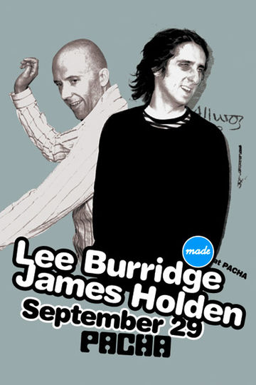2006-09-29 - Lee Burridge @ Made, Pacha, NYC.jpg