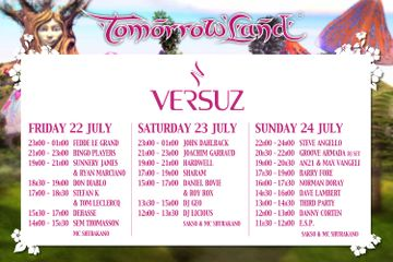 2011-07-2X - Tomorrowland - Versuz Line-up.jpg