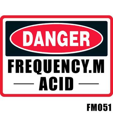 2011-1X - Frequency.M - Danger! Acid (fm051).jpg