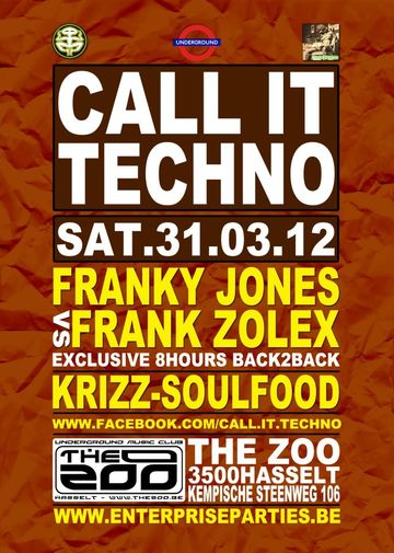 2012-03-31 - Call It Techno, The Zoo.jpg