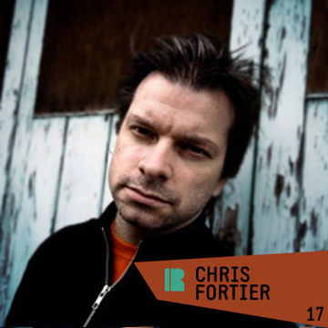 2012 - Chris Fortier - Rainforest Music Podcast 17.jpg