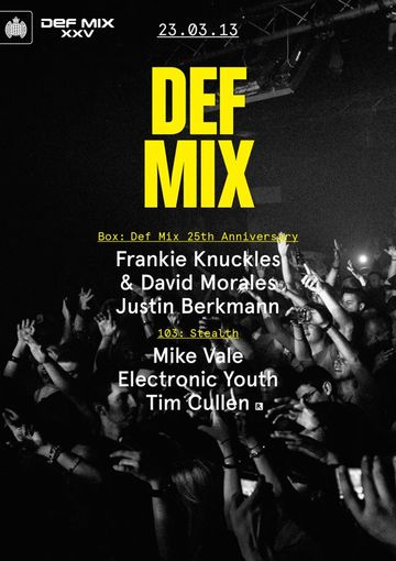 2013-03-23 - Def Mix, Ministry Of Sound.jpg
