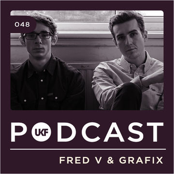 2014-04-06 - Fred V & Grafix - UKF Music Podcast 048.jpg