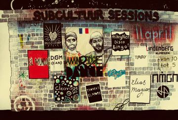 2014-04-11 - NMGN Sub Sessions.jpg