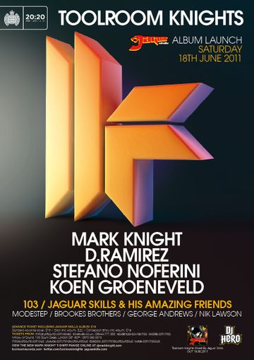 2011-06-18 - Toolroom Knights, Ministry Of Sound.jpg