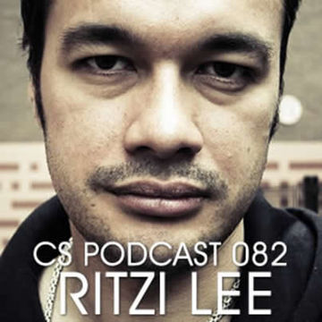 2012-09-28 - Ritzi Lee - Clubbingspain Podcast 082.jpg