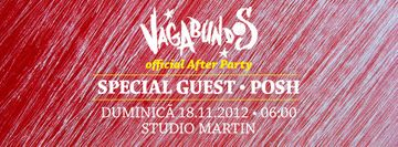 2012-11-18 - Vagabundos - Official After Party, Studio Martin.jpg