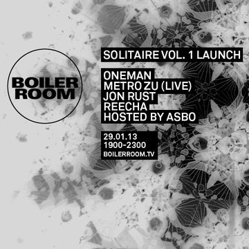 2013-01-29 - Boiler Room - Solitaire Vol.1 Launch.jpg