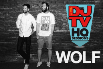 2013-05-31 - Wolf Music (DJ Mag HQ Sessions).png