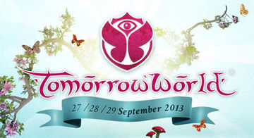 2013-09-2X - TomorrowWorld.jpg