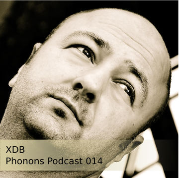 2014-01-09 - XDB - PHONONS Podcast 014.jpg