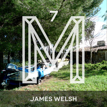 2014-03-24 - James Welsh (Live) - Monologues (M7).jpg