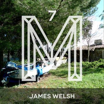 2014-03-24 - James Welsh (Live) - Monologues (M7).jpg