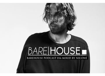 2014-08-05 - Niconé - Barehouse Podcast 016.jpg