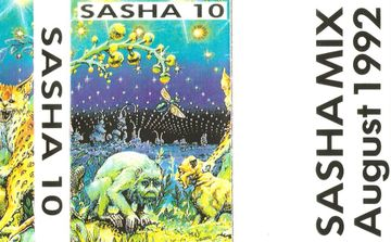 (1992.08.xx) Sasha - -10 (This Is Actually DJ Vertigo -10 Goldrush).jpg