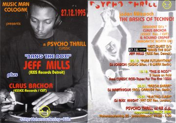 1995-12-27 - Jeff Mills @ 42 dp, Cologne, Germany.jpeg