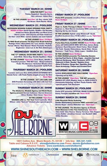 2009-03-2X - DJ Mag At The Shelborne, WMC.jpg