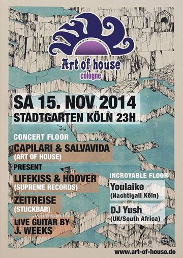2014-11-15 Youlaike @ Art Of House, Stadtgarten, Köln.jpg