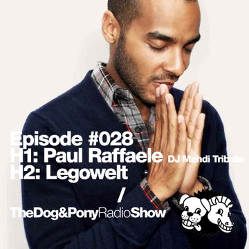 2011-09-19 - Paul Raffaele, Legowelt - The Dog & Pony Show 028.jpg