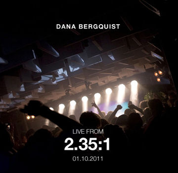 2011-09-30 - Dana Bergquist @ 2.35-1, Berns.jpg
