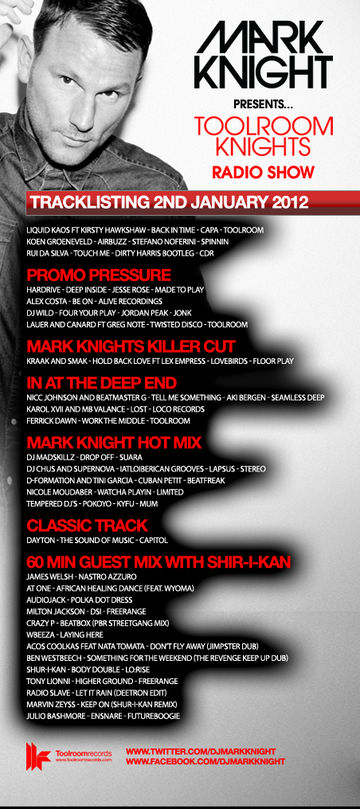 2012-01-02 - Mark Knight, Shur-i-kan - Toolroom Knights.jpg