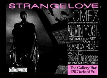 2012-03-16 - Strangelove 002, Gallery Bar.jpg