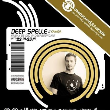 2012-12-28 - Deep Spelle - Kommunity Label Showcase, DeepSound FM.jpg