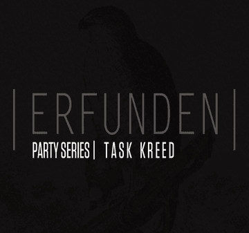 2013-07-25 - Task Kreed - Erfunden Party Series.png