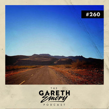 2013-11-11 - Gareth Emery - The Gareth Emery Podcast 260.jpg