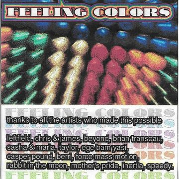 1996-02 - DJ Grover - Feeling Colors (Promo Mix).jpg