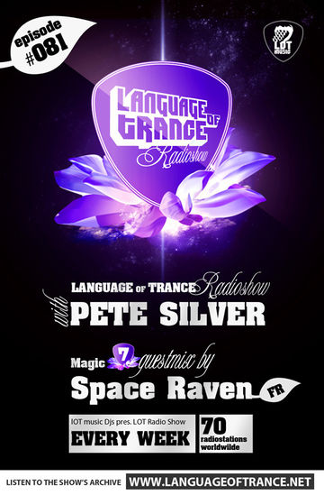 2010-11-27 - Pete Silver, Space Raven - Language Of Trance 81.jpg