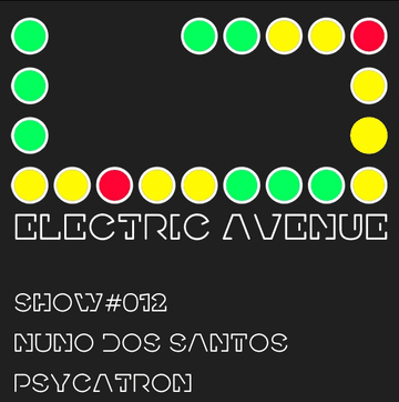 2012-01-23 - Electric Avenue 012.png