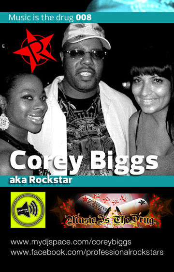 2012-01-27 - Corey Biggs - Music Is The Drug 008.jpg