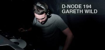 2013-04-04 - Gareth Wild - Droid Podcast (D-Node 194).jpg