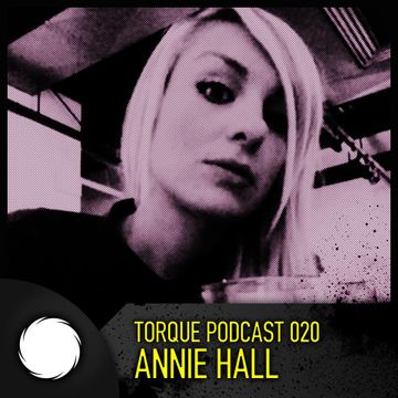 2013-09-30 - Annie Hall - Torque Podcast 020.jpg